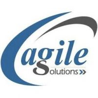 Agile Resource (Pvt) Ltd