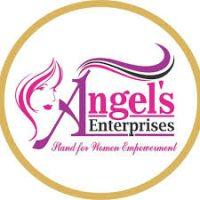 Angel Enterprises