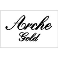 Arche Gold