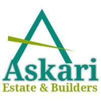 Askari Estates