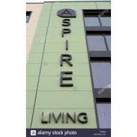 Aspire Living (Pvt) Ltd