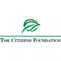 Citizen Network for Health & Education