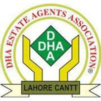 DHA Estates Agents Association