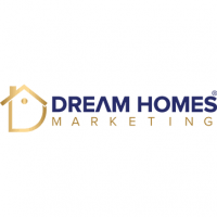 Dream Homes Marketing (Pvt) Ltd