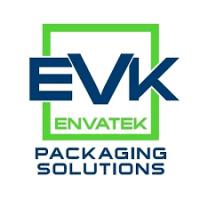 Envatek (Pvt.) Ltd