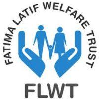 Fatima Welfare Trust for Women