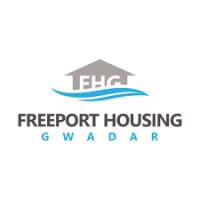 Freeport Housing Society Gawadar