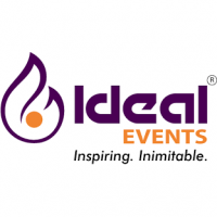 Ideal Events