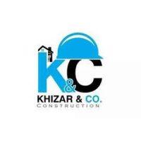 Khizar Builders