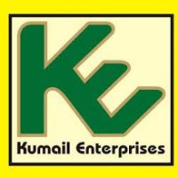 Kumail Enterprises