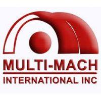 Multi International Inc