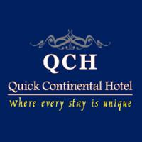 Quick Continental Hotel & Restaurant