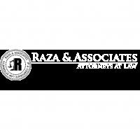 Raza Empire & Co (Pvt) Ltd