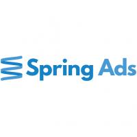 Spring Advertising (Pvt.) Ltd