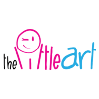 The Little Art