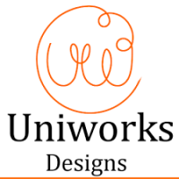 Uniworks (Pvt) Ltd