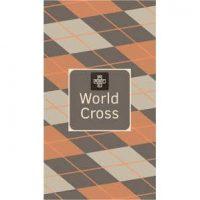 Worldcross (Pvt) Ltd