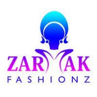 Zarmak Fashions