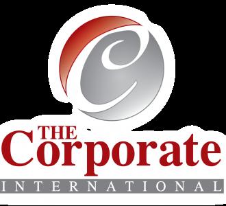 logo org (4)