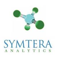 symtera_analytics